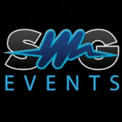 South West Group Events Logo